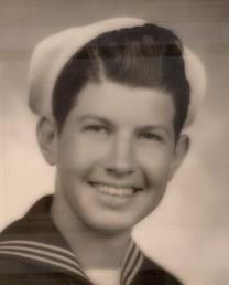 Wilbur Surles obituary photo