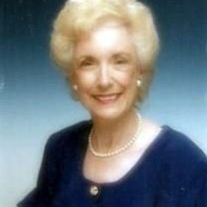 Elsie Bernice Noski