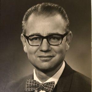 Joseph H. Inglese Obituary Photo