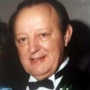 Gerald Lane Bass