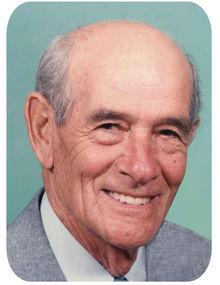 Leo J. Quarti