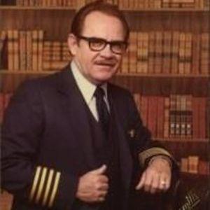 Bobbie Charles McKesson