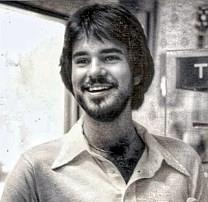 Edward James Holbrooks obituary photo