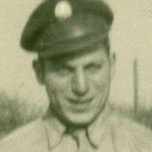 George D. Porter
