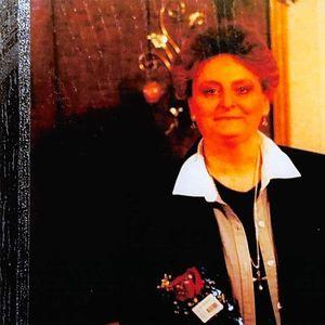 Susan  Carol Bayne Fisher Obituary Photo