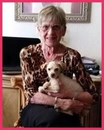 Sharon L. Heinbaugh obituary photo