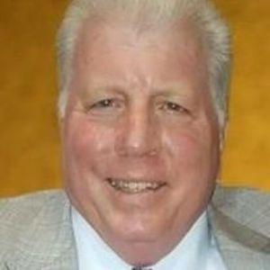 Hugh Farnet