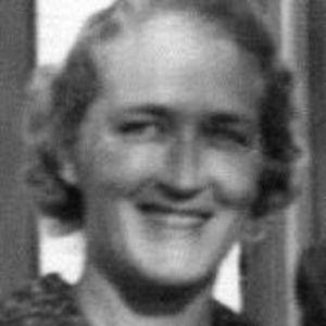 Phyllis A. Kernes