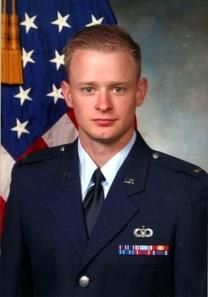 Michael Lee Powers obituary photo