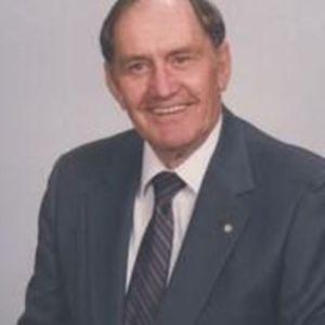 William Henry Shaw