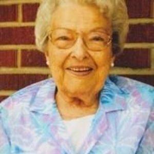 Helen R. Heine