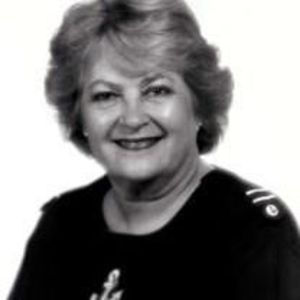 Barbara A. Judd