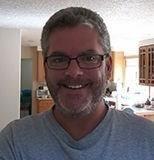 Donald Gibb Lawson obituary photo