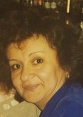 Norma Nohora Barlone obituary photo