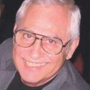 Robert Clarence Villio