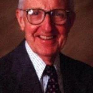 Gilbert R. Gredler