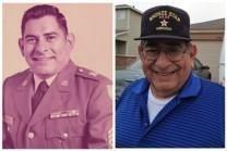Tomas Mancillas obituary photo