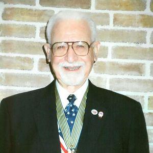 LTC. Elliott B. Samuels