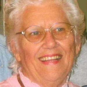 Helen R. Randolph