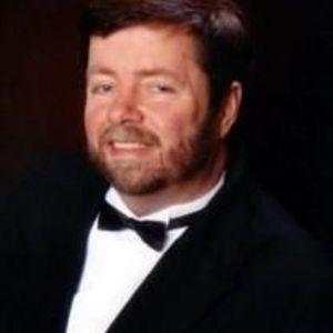 Howard Dale Pruitt