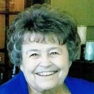 Linda S. Robrock