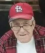 Charles Francis Karl obituary photo