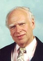 Ronald Evan Wallace obituary photo