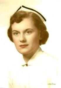 Elaine A. Godsoe obituary photo