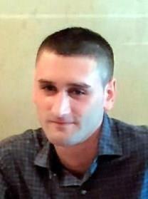 Joseph D. DeVito obituary photo