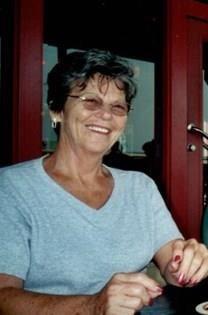 Orlean Oney obituary photo