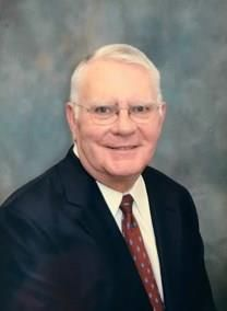 Dr. Kenneth Dale Sellers obituary photo