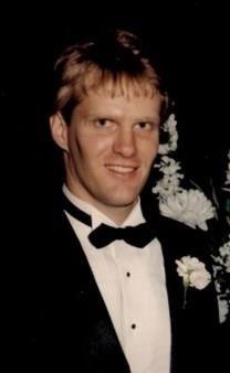 John Wesley Stuart obituary photo