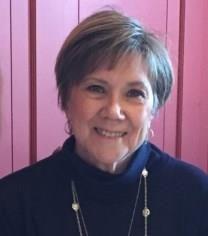 Kathleen Joan Hardgree obituary photo