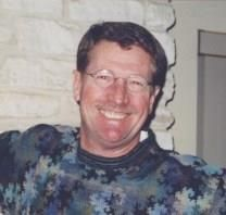John Michael Gattis obituary photo