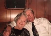 Darline McNeil obituary photo