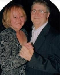 Jimmy Earl Fitzpatrick obituary photo