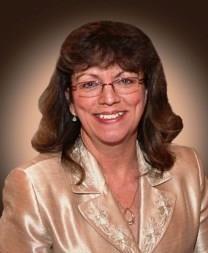 Theresa Lynn Dopp obituary photo
