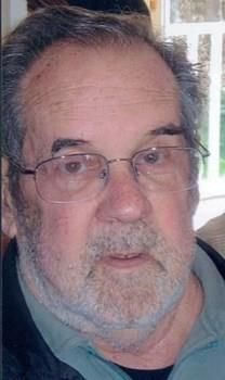 Arthur A. Plante, Jr. obituary photo