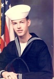 Daniel J. Saurette obituary photo