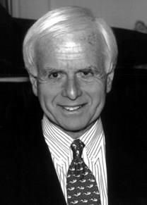James Edward Canniffe obituary photo
