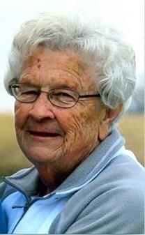 Patricia D. Noel obituary photo