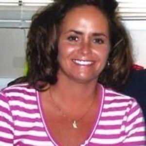 Saundra Marie Grabau
