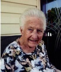 Ruth Ruth Childress obituary photo