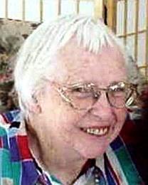 Rose M. Jarmilowicz obituary photo