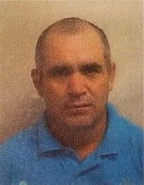 Julio Cesar Torres obituary photo
