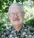 Michael L. King obituary photo