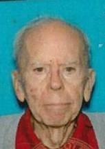James Marshall Kern obituary photo