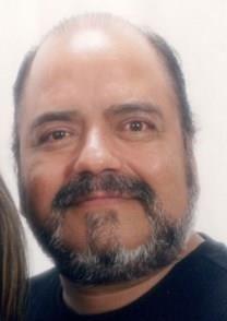 Salvador Alonzo obituary photo