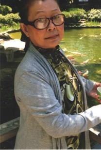 Keo Chay obituary photo