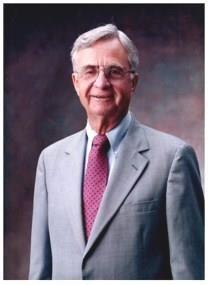 Lewis Lewis Card obituary photo